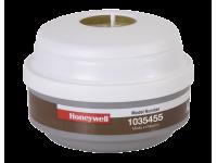 Filter Honeywell Twin - A2P3
