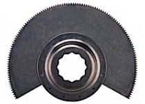 Segmentsavklinge 100 mm bi-m -  Luna