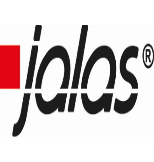 Nyhed: Sikkerhedssko fra Jalas nu hos Globaltools.dk