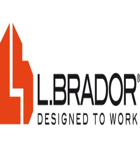 Nyhed: Alt hvad du skal vide om undertøj fra L.Brador