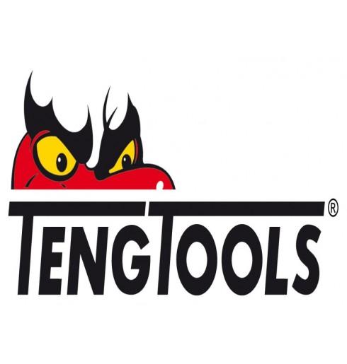 Teng Tools Produktkatalog 2019 ude nu!