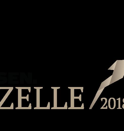 Nyhed: Globaltools kåret som Gazelle virksomhed 2018