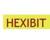 Hexibit