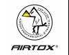 Airtox