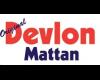 DEVLON