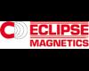 Eclipse Magnetics