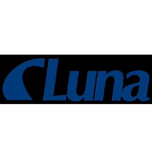 Nyhed: Alt om Luna Værktøj & maskiner