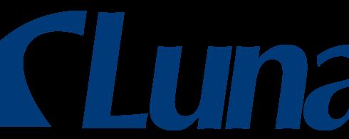 Nyhed: Alt om Luna træmaskiner du skal vide