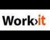 Work>it