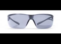 Beskyttelsesbriller Zekler 36