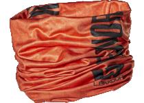 Buff L.Brador 509P Orange