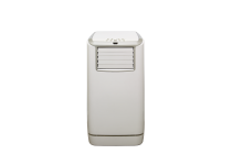 PAC-13 Aircondition KGK
