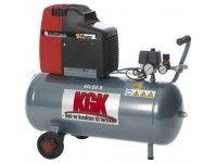 40/20S kompressor Kgk