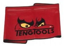 Beskyttelsesmåtte Tengtools 400x1070