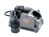 Borslibemaskine Drilldoctor DD500X