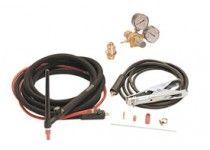 Tilbehørssæt Telwin t/ Elektrodesvejser