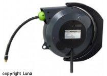 Slangeopruller Luna  - AR8x12-7
