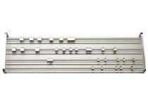Clipspanel teng tools alu450