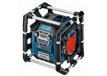 GML 20 Radio GML 20