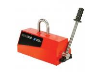 BUX-NEO permanent løftemagnet 1000 kg / 500 kg