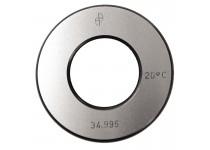 Ø  4 mm Indstillingsring