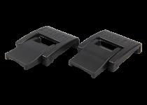 Ekstra lås til essbox mini-2