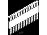 M-søm 34g ri rh3,1x90mfus-1240