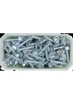 Betonskr 7,5x40 6k/13 elz-100