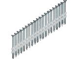 Beslagsøm pl34g 4x60 elz-1600
