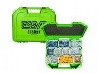 ESSBOX Kuffert Mini