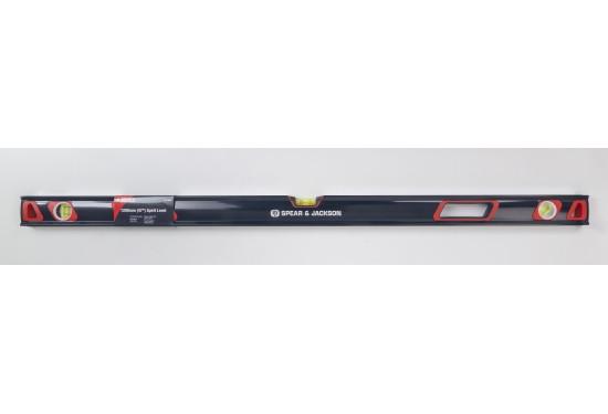 Spear & Jackson vaterpas 1200 mm