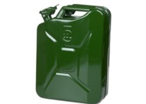 HERO Jerry can 20 ltr.