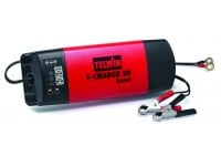 Telwin T-Charge 20 boost 12/24 V