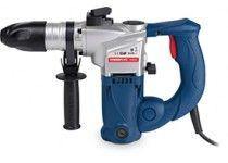 Hammerboremaskine 1200 watt