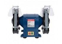 Bænksliber 200 mm - 150 watt