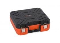 Kuffert til DUAL POWER 20V/40V batterier