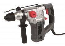 Borehammer 1500 watt