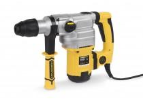 Borehammer 1050 watt+ SDS bor og mejsler