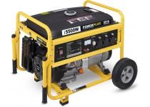 Generator 5500 watt
