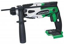 DH 18DSL NN Borehammer Tool only 18V Hitachi