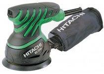 SV 13YA Excentersliber 230W Hitachi