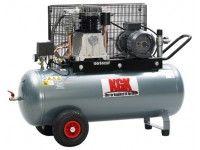 150/5522 kompressor Kgk