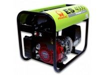 ES4000 SHHPI generator Pramac 230V