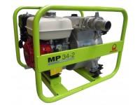 MP34-2 Vandpumpe
