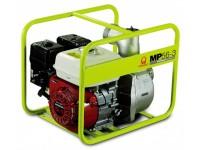 MP66-3 Vandpumpe