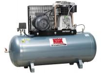 300/5522 Værkstedskompressor Kgk