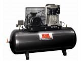 Kompressor  300/7522 Kgk