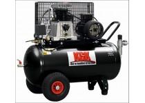 90/3021 værkstedskompressor Kgk