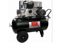 90/4021 kompressor 4hk Kgk