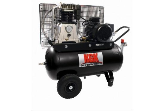 90/5522 kompressor Kgk